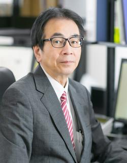 松木さんプロフィール